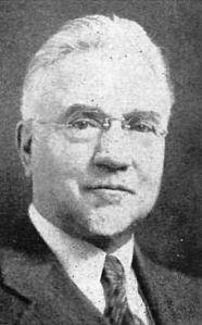 John A. Widtsoe
